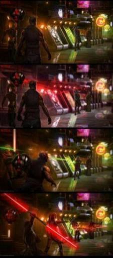 Concept-Videogioco-cancellato-Darth-Maul (11)
