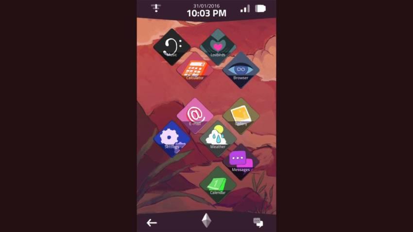 A Normal Lost Phone: la recensione di un gioco per stalker