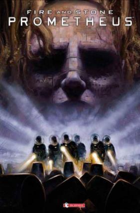 aliens_prometheus_cover
