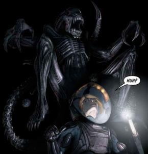 aliens_prometheus_tav01-1