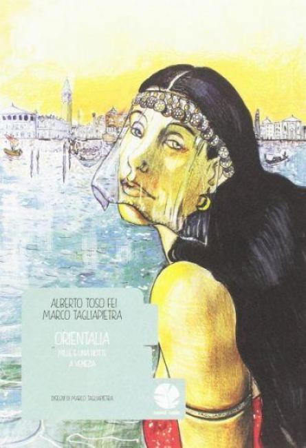 orientalia-copertina-volume