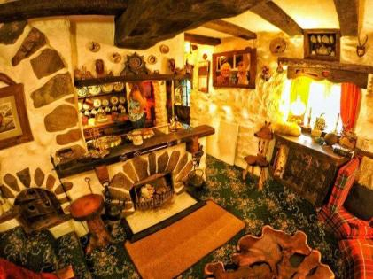 Casa Hobbit (8)