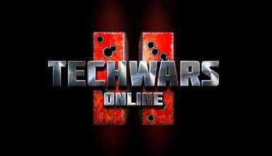 Tech Wars Online 2
