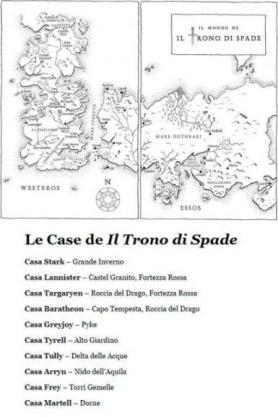 il-mondo-de-il-trono-di-spade-pagina