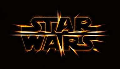 Star Wars canone