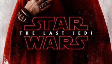 Gli Ultimi Jedi,
