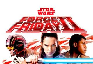 Find the Force