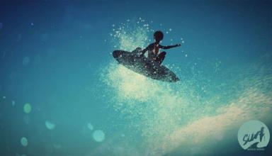 surf world series copertina