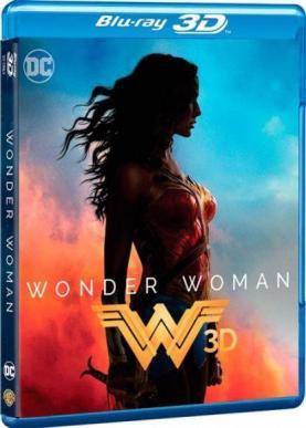 wonder-woman-blu-ray-3D