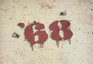 68 cover