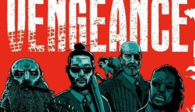 Vengeance: a novembre potremo finalmente avere la nostra vendetta