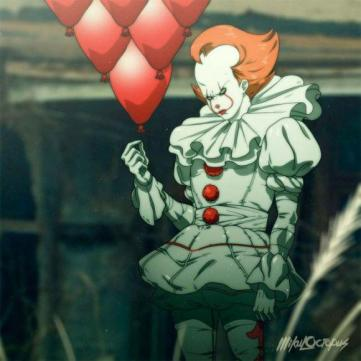 pennywise-manga-mark-anderson-2