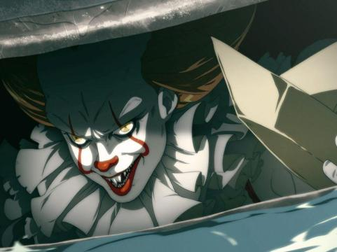 pennywise-manga-mark-anderson