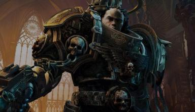 warhammer 40k inquisitor martyr cover