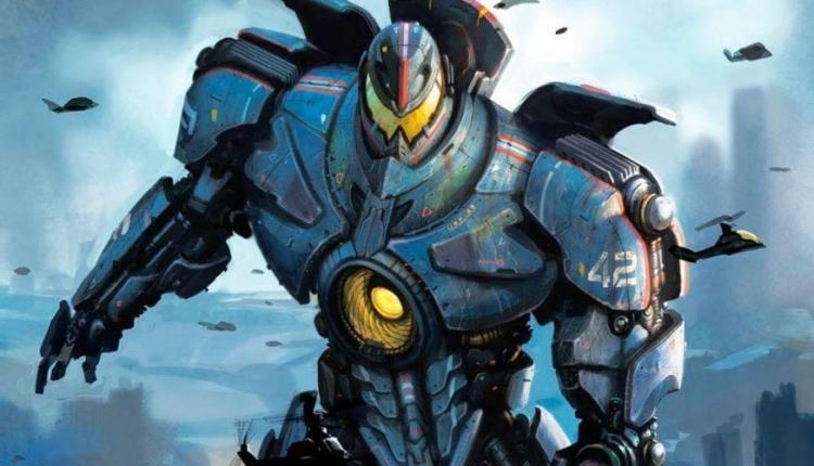 Pacific Rim: Extinction – Kaiju e Jaeger si sfideranno presto sui nostri tavoli