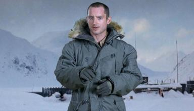 The Thing: Infection at Outpost 31 – Elijah Wood ci spiega le regole del gioco
