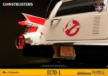 ecto-1-ghostbusters-1984-2