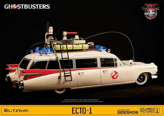 ecto-1-ghostbusters-1984-5