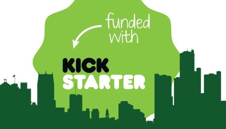 I giochi da tavolo hanno dominato Kickstarter nel 2017. Il giro d'affari è milionario