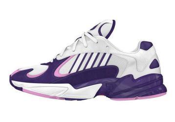 adidas-dragon-ball-yung-freezer