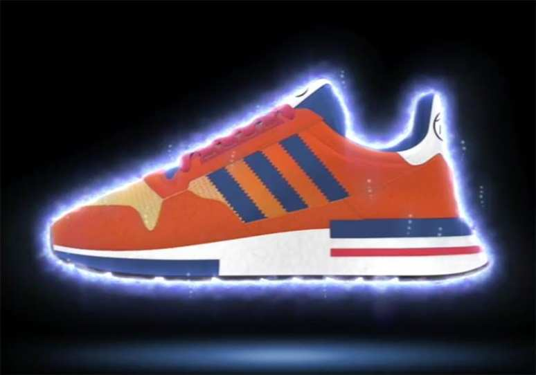 adidas-dragon-ball-zx-500-goku