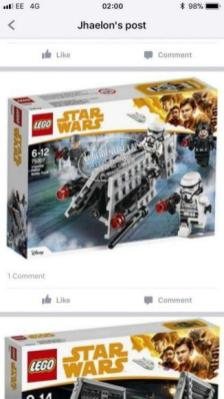 foto-IMGUR-set-LEGO-solo-a-star-wars-story-2