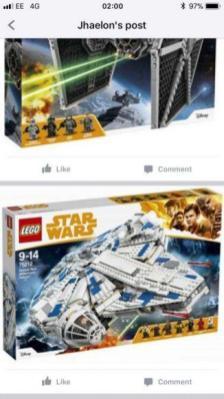 foto-IMGUR-set-LEGO-solo-a-star-wars-story-4