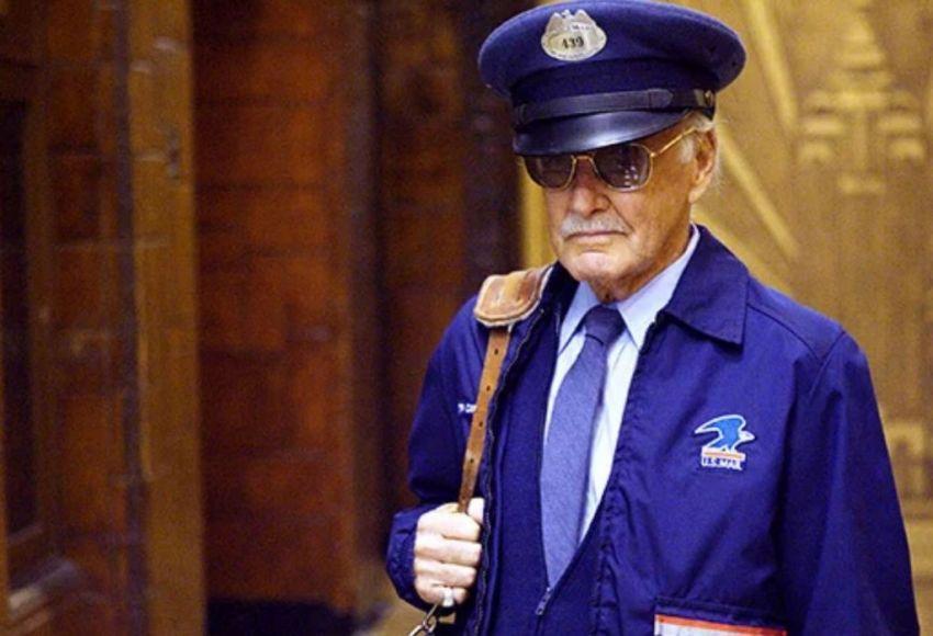 Fantastic Four (2005), Willie Lumpkin