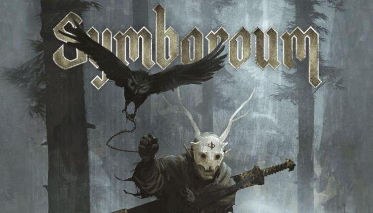 Symbaroum: il GdR fantasy che svela l'oscurità dell'uomo e della Natura – Recensione