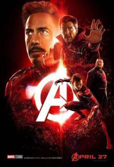 avengers-infinity-war-character-poster-1