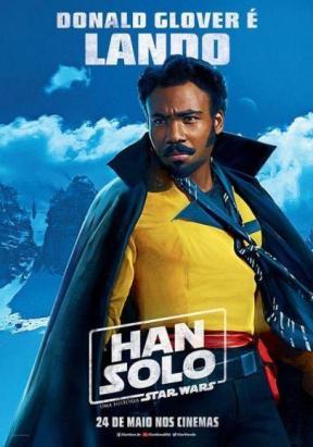 lando-solo-a-star-wars-story