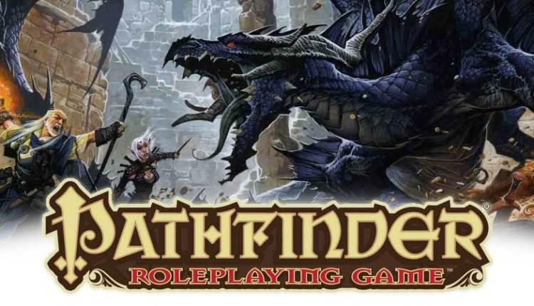Pathfinder: annunciata la Seconda Edizione del GdR!