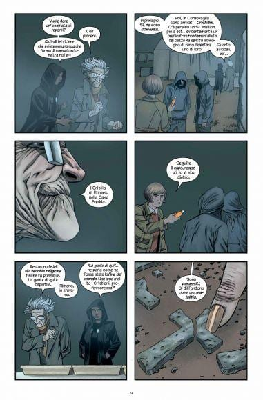 injection 3 3