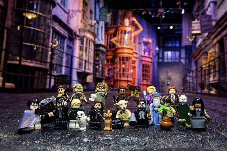 minifigure-LEGO-di-Harry-Potter-71022-1