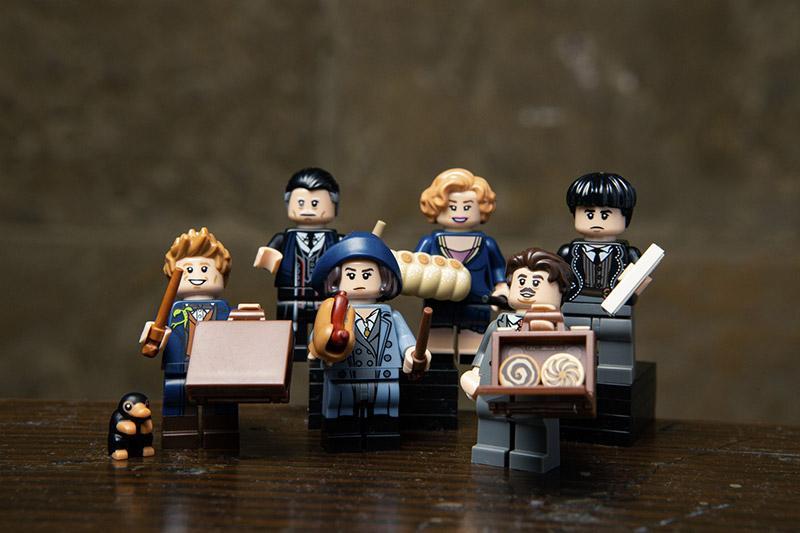 minifigure-LEGO-di-Harry-Potter-71022-2