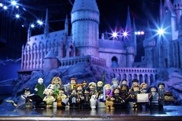 minifigure-LEGO-di-Harry-Potter-71022-3