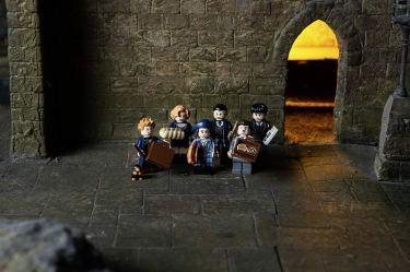 minifigure-LEGO-di-Harry-Potter-71022-4