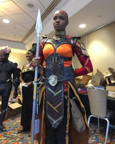SDCC2018-cosplay2