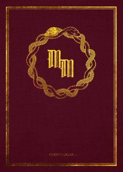 memento-mori-codex-gigas