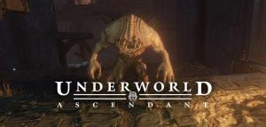 Underworld Ascendant è finalmente disponibile per PS4, presto anche su Xbox One
