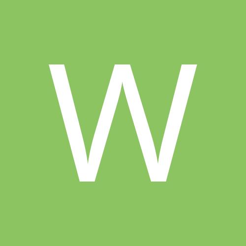 Webjohan62
