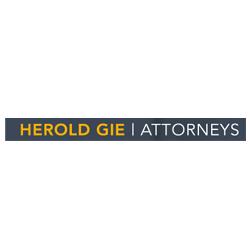 Herold Gie Attornies (www.heroldgie.co.za)