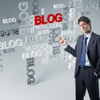 El blog del pastor