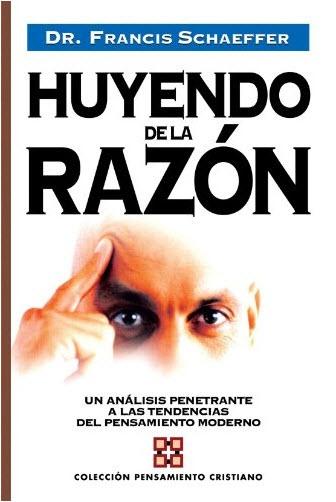 Huyendo de la Razon - 02