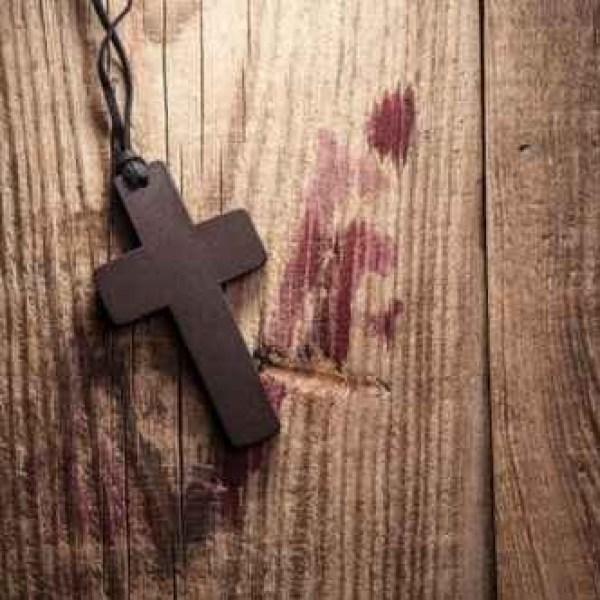 Cómo agradar a Dios en lo que haces para él y por él