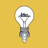Idea-Ideologia-Idiota
