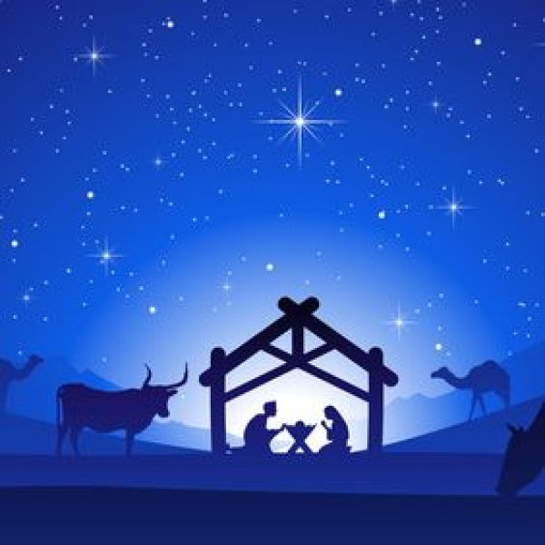 Disparatadas de Navidad