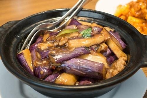 Closest Chinese Restaurant Buffet