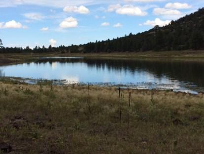 08-10-2015_Kaibb Lake 1