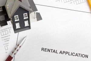 Rental Properties: How I Got Started